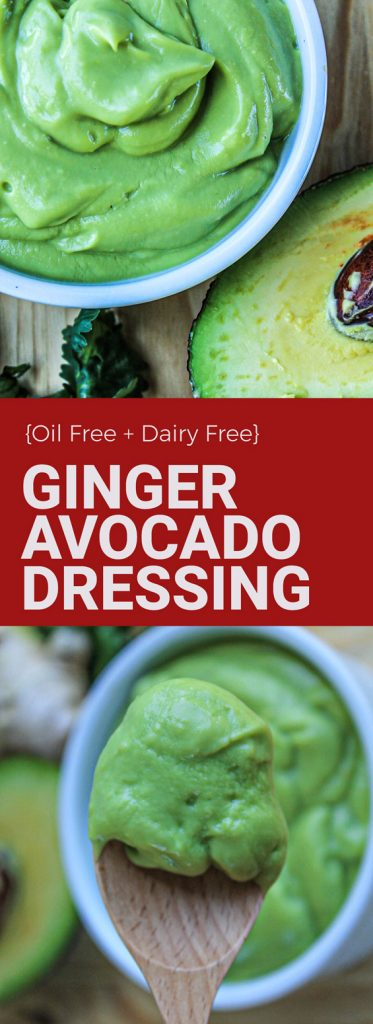 Ginger-Avocado-Dressing-Dairy-Free