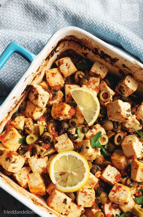 baked-tofu-with-tomatoes-lemon-capers-6